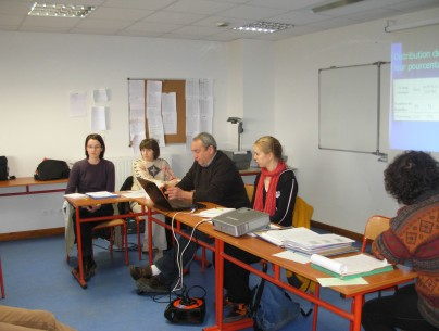 association_ag_2011